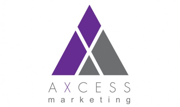Axcess Marketing