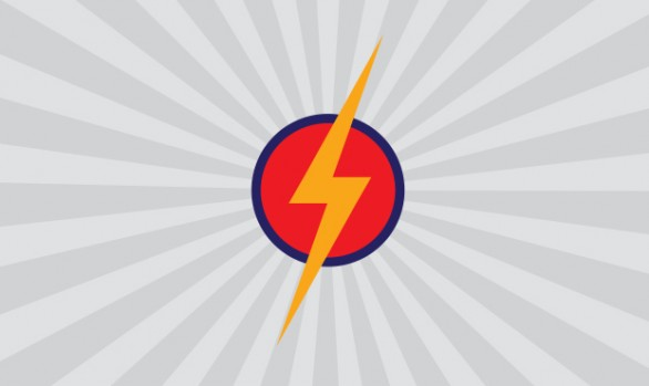 J.C.E. Electrical Contracting Ltd. – Logo Design
