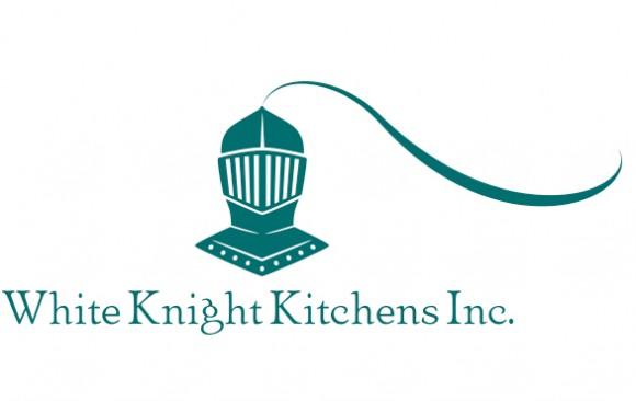 White Knight Kitchens