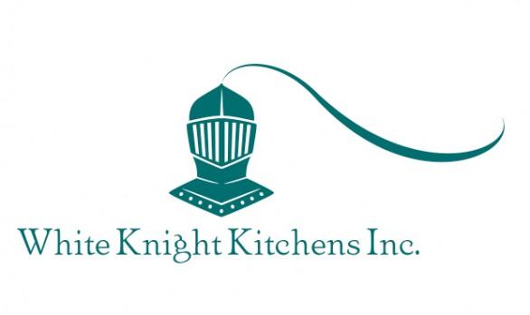 White Knight Kitchens