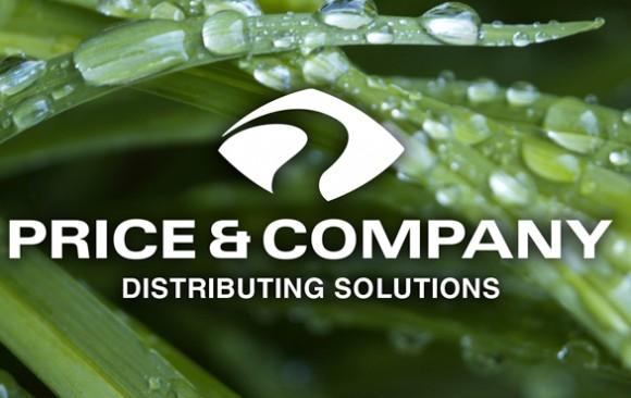 Price & Company
