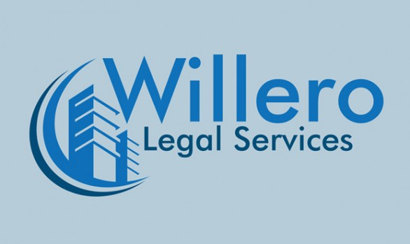 Willero Legal Services